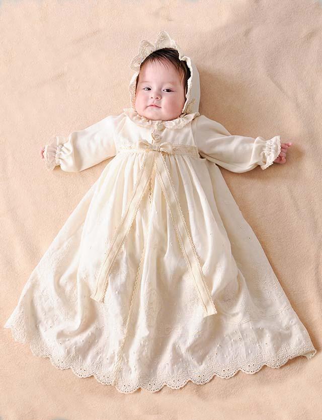 Amorosa mamma 天使の糸 アモローサ マンマ クラシカルレースのセレモニードレス3点セット ac031 【日本製】