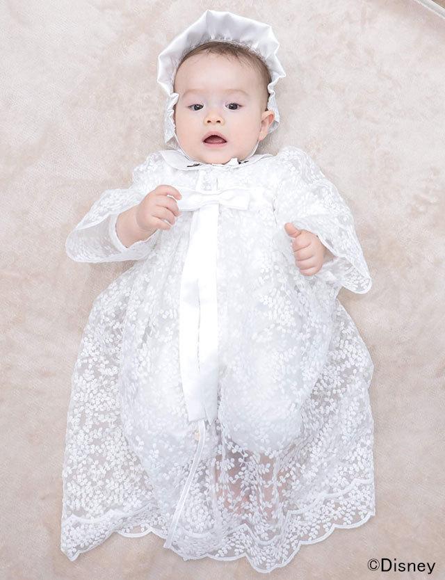 セレモニー ドレス セレモニードレスって必要?退院時の赤ちゃんとママの服を準備しよう