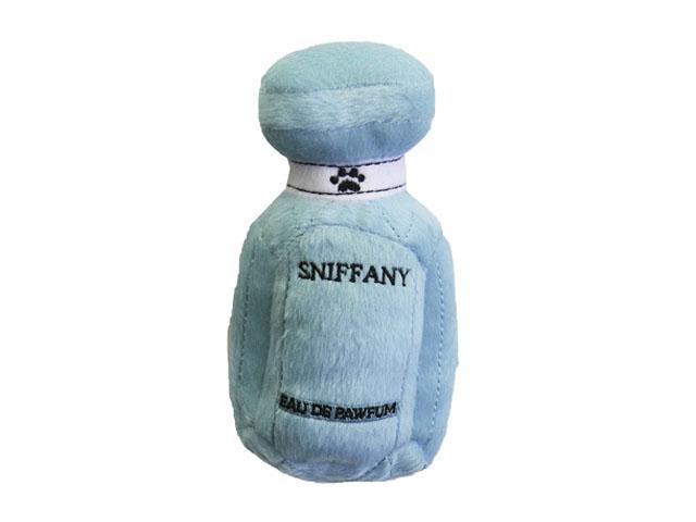 【Dog Diggin Designs】Sniffany Pawfum Toy