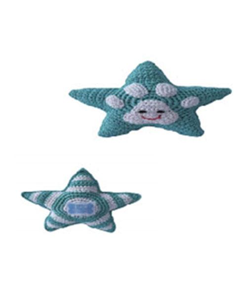 【Luna Blue★ルナブルー】ルナブルー スター トイ☆LUNABLUE STAR TOY