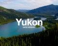 佐藤秀明写真集『Yukon』