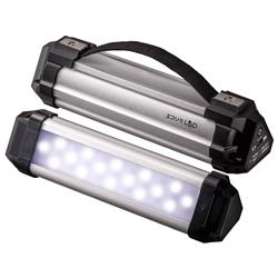 エコリカ 高演色LEDワークライト