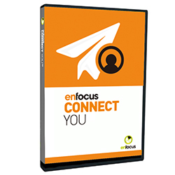 Enfocus Connect YOU 2017 日本語版 - 高品質なPDFを簡単作成