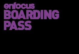 Enfocus BoardingPass 日本語版 サブスクリプション 新規契約キャンペーン版