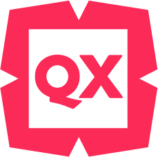 【ProgramDL版】 QuarkXPress 2019 シングル Advantage 1年付き
