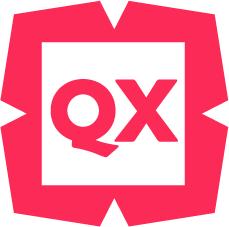 【ProgramDL版】 QuarkXPress 2019 シングル 生徒・教職員向け Advantage 3年付き