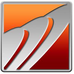 Strata Design3D CX 8.2J for Mac OS X - Strata Winter Sales Campaign