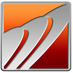 Strata Design 3D CX 8.2J for Mac OS X - すべてのデザイナーに贈る、デザイナーのための3Dソフトウェア