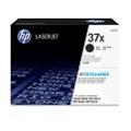 HP37X トナーカートリッジ 黒  (CF237X)