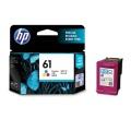 HP 61 インクカートリッジ カラー (CH562WA)
