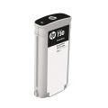 HP730 インクカートリッジ フォトBK 130ml (P2V67A)