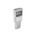 HP745インクカートリッジ マッドBK300ml (F9K05A)