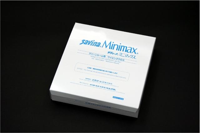 ザヴィーナ・MX 24cm×24cm 400枚入
