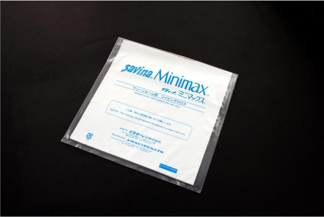 ザヴィーナ・MX 15cm×15cm 20枚入
