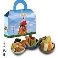 祇園BOX07 (6袋入)