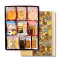 『祇園セット』(42袋入り)化粧箱入