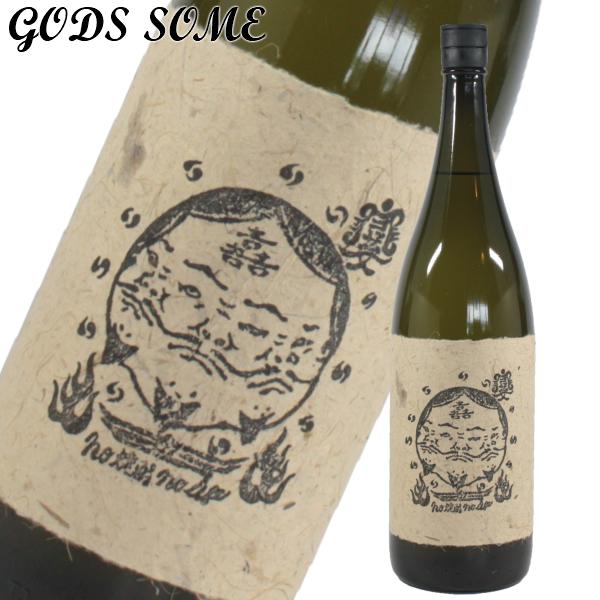 GODS SOME (ゴッサム) ごっさむ 25度 1800ml 芋焼酎 神酒造 通販