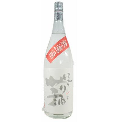 にごり酒芋 25度 1800ml 芋焼酎 鹿児島酒造 無濾過焼酎 通販