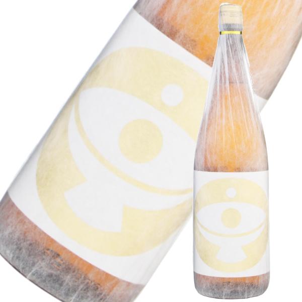 大金の露 おおがねのつゆ 1800ml 芋焼酎 鹿児島 新平酒造 通販