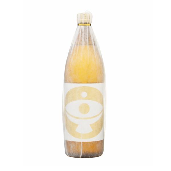 大金の露 おおがねのつゆ 25度 900ml 芋焼酎 鹿児島 新平酒造 通販