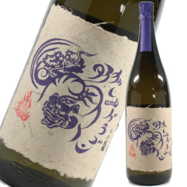 パープルタイガー 25度 1800ml 紫芋焼酎 四元酒造 季節限定品 特約店限定 通販