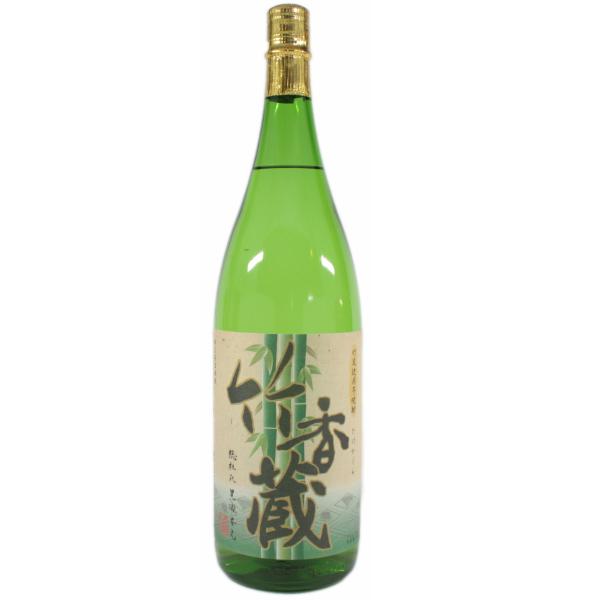竹香蔵 たけかぐら 25度 1800ml 芋焼酎 鹿児島酒造 通販
