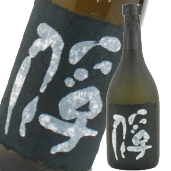 俘 とりこ 25度 720ml 芋焼酎 相良酒造 特約店限定販売 黒麹焼酎