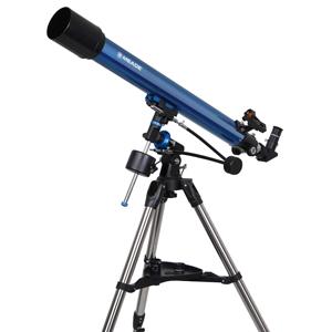 屈折式・赤道儀式天体望遠鏡 MEADE EQM-70