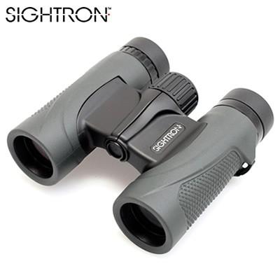 SIGHTRON  TR-X 825WP / 1025WP 双眼鏡