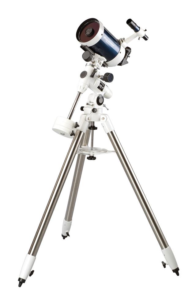 セレストロン Omni XLT127 天体望遠鏡