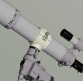 鏡筒バンド 114S(114mm)
