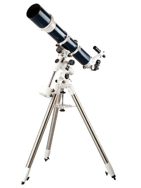 セレストロン OmniXLT120 天体望遠鏡