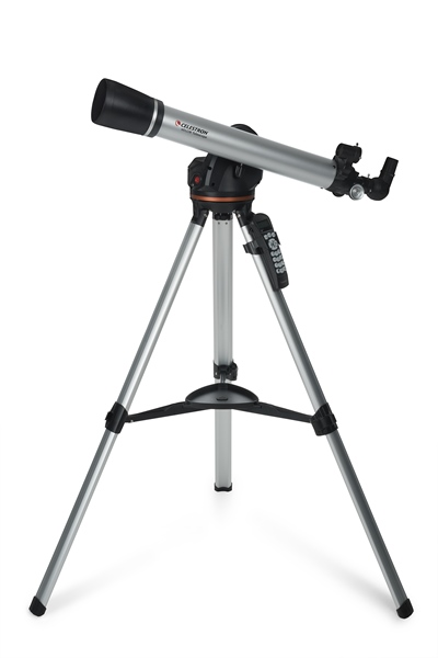 セレストロン 自動導入天体望遠鏡 60LCM 6mmアイピースセット