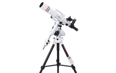 ビクセン AP-SD81S鏡筒・SM