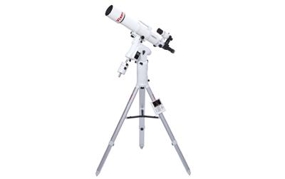 ビクセン SXD2・PFL赤道儀-SD103S鏡筒