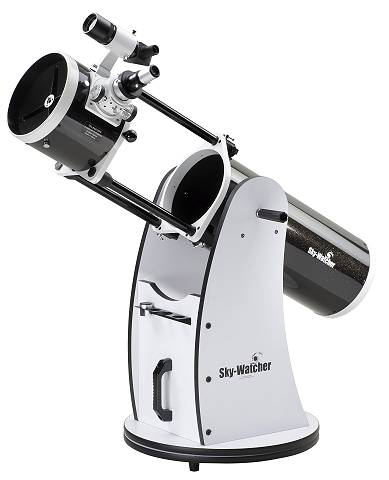Sky Watcher ドブソニアン望遠鏡 DOB8(S)