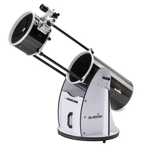Sky Watcher ドブソニアン望遠鏡 DOB12(S)