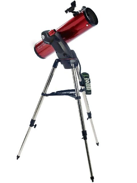 セレストロン 天体望遠鏡SkyProdigy 130