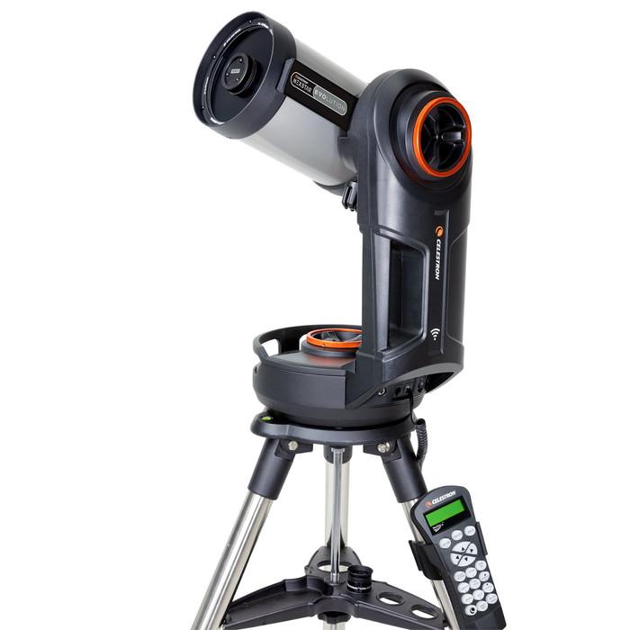 セレストロン NexStar Evolution 5SCT 天体望遠鏡