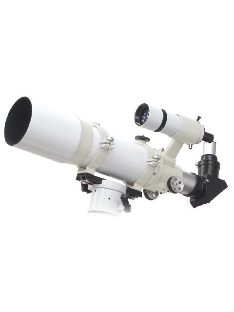 NEWスカイエクスプローラーSE102鏡筒