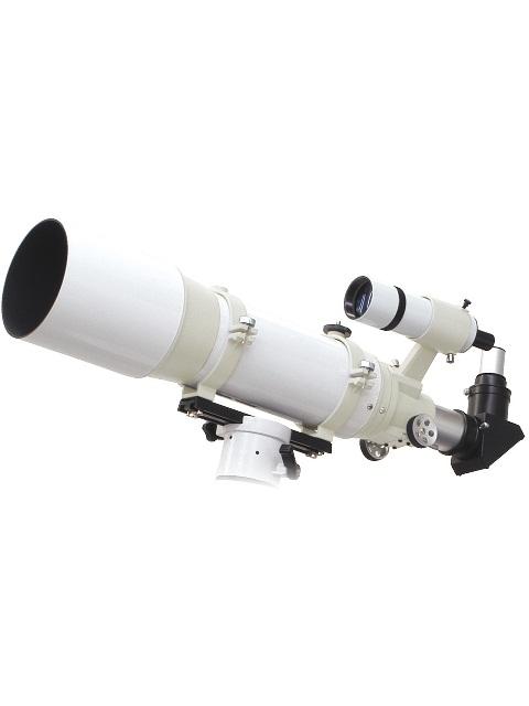NEWスカイエクスプローラーSE120鏡筒