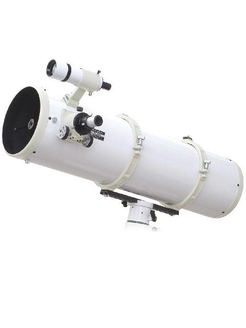 NEWスカイエクスプローラーSE200N CR鏡筒