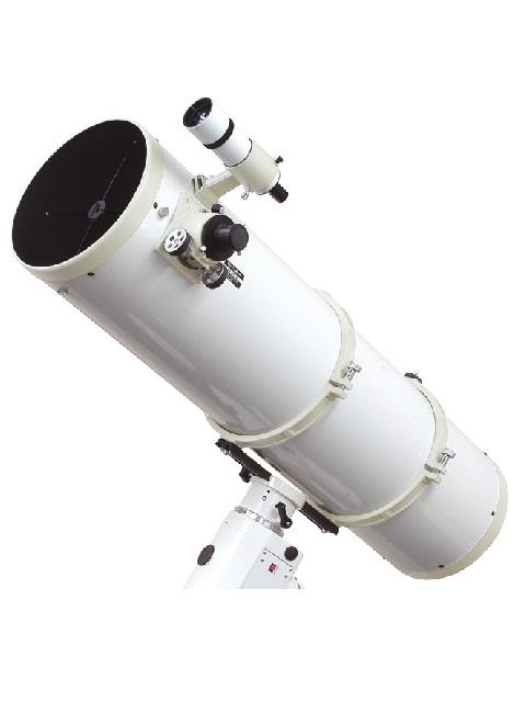 NEWスカイエクスプローラーSE250N CR鏡筒