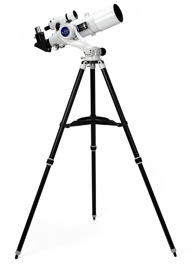 ケンコー・トキナー スカイエクスプローラーSE-AZ5 102鏡筒セット