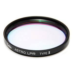 アメリカンASTRO LPR Filter Type2