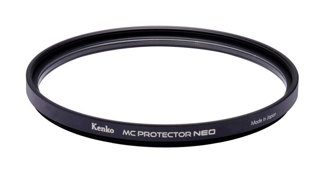 ケンコートキナー MCプロテクター NEO  保護フィルター 各サイズ