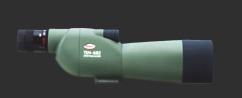 KOWAスポッティングスコープ TSN-602