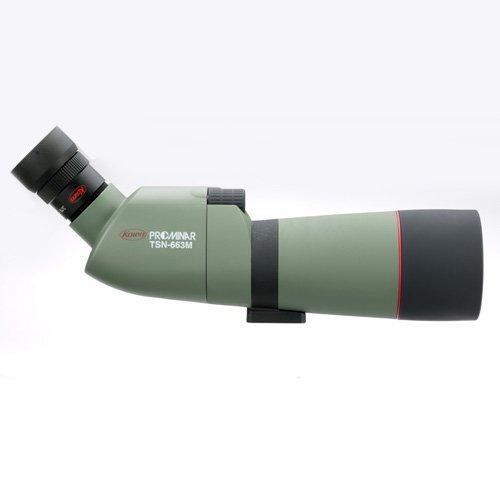 KOWAスポッティングスコープ TSN-663M