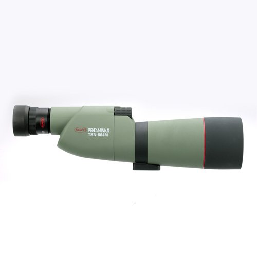 KOWAスポッティングスコープ TSN-664M 直視型
