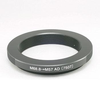 BORG M68.8→M57AD【7507】
